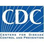 Prevention and Control of Seasonal Influenza with Vaccines: Recommendations of the Advisory Committee on Immunization Practices — United States, 2019–20 Influenza Season