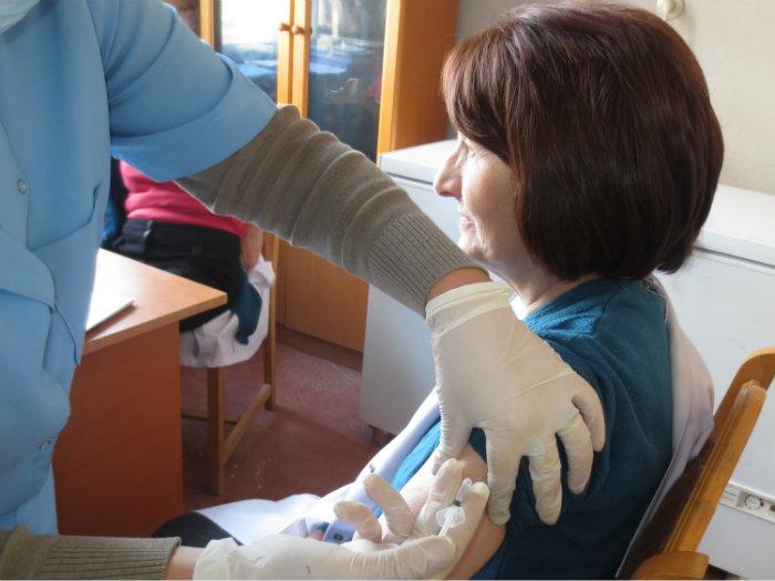 Armenia Clinic