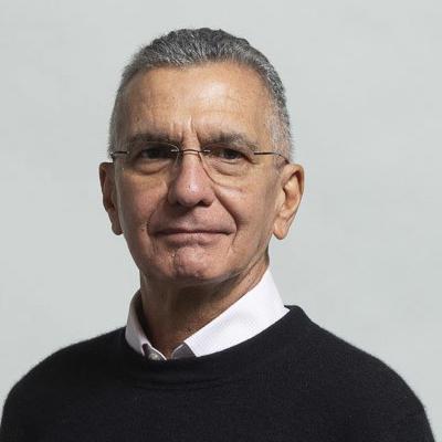 Bruce L. Innis, MD, FIDSA
