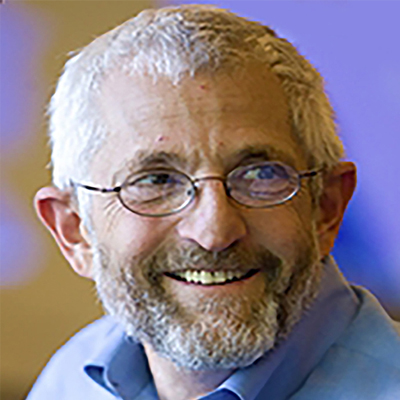 Arthur Reingold, MD,