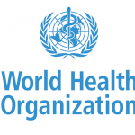 Seasonal influenza vaccination policies in the 194 WHO Member States: The evolution of global influenza pandemic preparedness and the challenge of sustaining equitable vaccine access